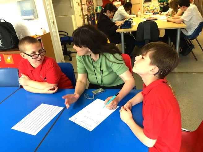 JCSchool Workshop 2