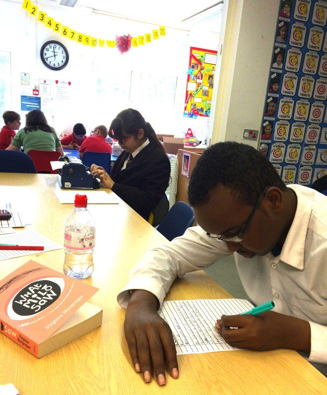 JCSchool Workshop 3